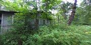 Продажа земельного участка 2,0411 га Репино - Фото 2