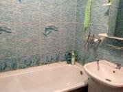 Продается двухкомнатная квартира в Тракторозаводском районе. - Фото 3