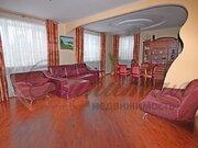 Дом 250 кв.м, 15 сот, Ногинск, ул. Герасима Курина - Фото 5