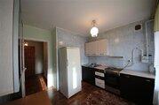 Улица Мичурина 21/1; 2-комнатная квартира стоимостью 11000р. в месяц . - Фото 3