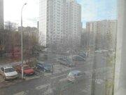 1-ая квартира на ул. Зеленоградская д.17 корп 4 - Фото 3