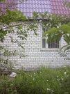 950 000 руб., Пр. Молодежный, Дачи в Нижнем Новгороде, ID объекта - 501718263 - Фото 4