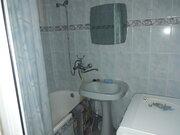 Продажа 2-к квартиры на Павлова - Фото 4