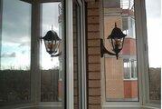 Продажа однокомнатная квартира Московская область п.Свердловский - Фото 2