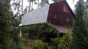 Продажа дома в Кратово - Фото 3