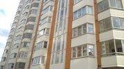 2-х ком .квартира г Московский ул Радужная д 29 - Фото 4