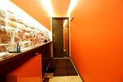 18 353 056 руб., Продажа квартиры, Купить квартиру Рига, Латвия по недорогой цене, ID объекта - 313139844 - Фото 4