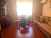 Продается 3-к квартира, г.Одинцово, ул.Кутузовская, д.74б - Фото 4