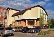 Офис 36 кв.м в Люберцах - Фото 1