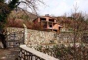 Дом на стадии строительства с участком. Будва - Фото 1