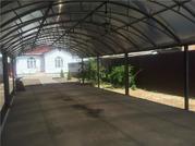 Продажа дома, Батайск, Восточный пер. - Фото 4
