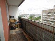 Однокомнатная квартира в пешей доступности от м. Черкизовская - Фото 4