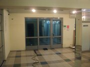 Аренда под банк, офис, торговлю, 176 м2 - Фото 3