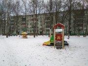 Продается 2 комн. кв. в г. Серпухов, район Ногинка , ул. Физк - Фото 1