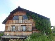 Дом в деревне Каржень! - Фото 4