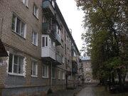 Продажа комнаты 9 кв.м, Зелинского, 7а - Фото 5