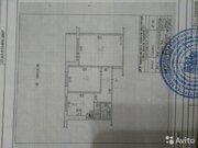 1 750 000 Руб., Продам 2-комнатную квартру, Купить квартиру в Барнауле по недорогой цене, ID объекта - 325639170 - Фото 4