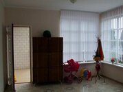 Загородный дом вблизи г. Витебска., Продажа домов и коттеджей в Витебске, ID объекта - 501014853 - Фото 20
