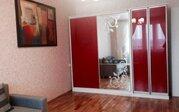 Продам 1-к квартиру, , Нововатутинский проспект 9