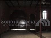 Продажа дома, Динская, Динской район, Ул. Береговая - Фото 3
