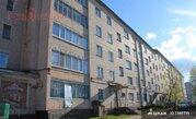 Продажа квартир в Грязовце