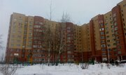 Продаю 1-комнатную квартиру ул.Механизаторов - Фото 2