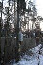 Дом в Раменском - Фото 2