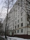 Двухкомнатная квартира, Щелковское ш.19 - Фото 1