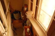 4 400 000 Руб., Продается трехкомнатная квартира рядом с парком, Купить квартиру в Санкт-Петербурге по недорогой цене, ID объекта - 319575297 - Фото 11