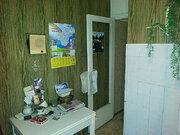 Продажа квартиры, Калуга, Ул. Постовалова - Фото 3