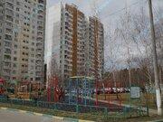 Продажа квартиры, м. Теплый Стан, Дмитрия Рябинкина ул - Фото 1