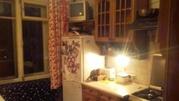 """Квартира в """"Генеральском доме"""" на Суворовском пр-те. Редкость! - Фото 5"""