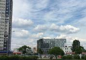 Офис 14,5 кв.м, Варшавское шоссе, вл. 148