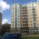 1 ком. квартира в. ЖК Новорижский, м. Тушинская - Фото 3