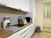 37 500 000 Руб., 4-комнатная квартира в доме бизнес-класса района Кунцево, Купить квартиру в Москве по недорогой цене, ID объекта - 322991838 - Фото 14