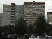 3-ая Квартира, Мытищи, Олимпийский проспект, д.36 корп 1 - Фото 1