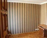 Четырехкомнатная квартира с ремонтом в центре Краснодара - Фото 5