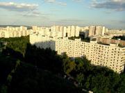 Шипиловская 51 - Фото 2