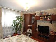 2-к квартира м. Бауманская, Переведеновский пер. 3 - Фото 4