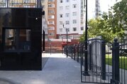2 комн клубный дом центр Ванцетти - Фото 3