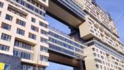 ЖК «Versis (Версис)» 3-х квартира.м Профсоюзная - Фото 1