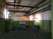 Производственные помещения в центре Ярославля. - Фото 4