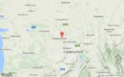 Продажа складов в Крыму