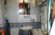 1-комнатная квартира, г.Москва, Дмитровское ш, Д. 131, корп. 1 - Фото 4
