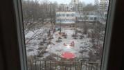 Сдается 1 к.кв. в Красносельском районе, П.Германа,35, м.Пр.Ветеранов. - Фото 5