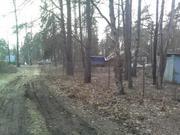 Земельный участок в г. Зеленогорск на ул. Бронная - Фото 3