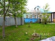 Продаючасть дома, Павлово, улица Щорса