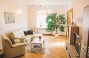 495 000 €, Продажа квартиры, Купить квартиру Рига, Латвия по недорогой цене, ID объекта - 313139427 - Фото 3