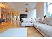 650 000 €, Продажа квартиры, Купить квартиру Юрмала, Латвия по недорогой цене, ID объекта - 313609445 - Фото 2