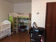 1 комнатная квартира метро Сходненская - Фото 5
